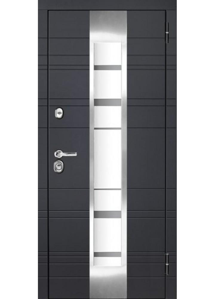 Corsa-166