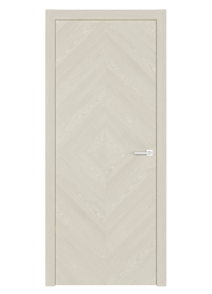 Simpl 55