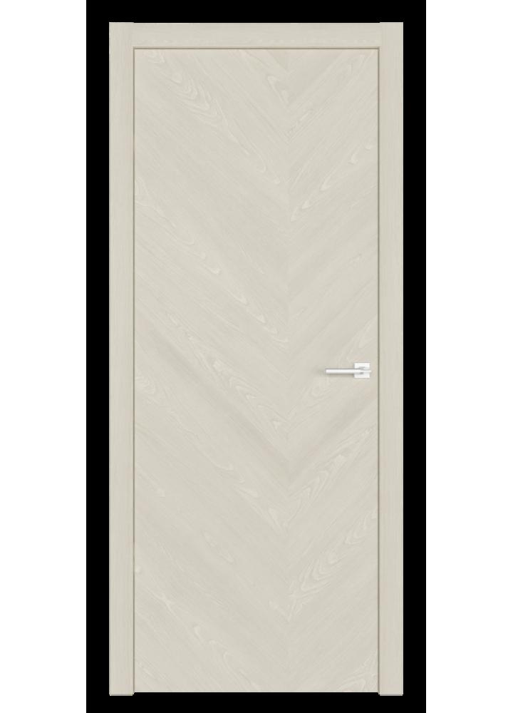 Simpl-57