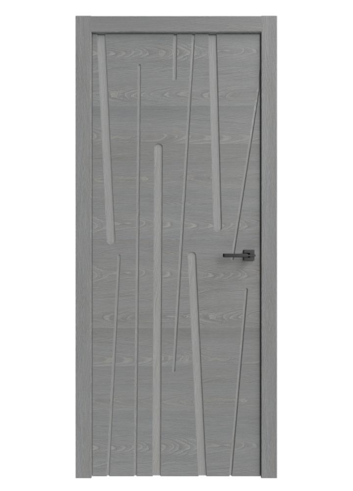 Simpl-103