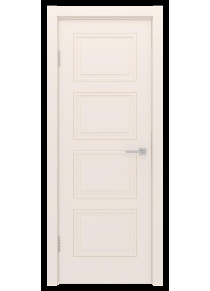 DUO 404