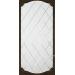 Klaas 24
